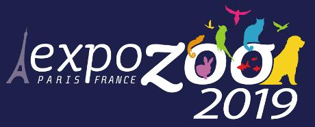 Expo zoo 2019