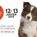 Paris Animal Show 2019
