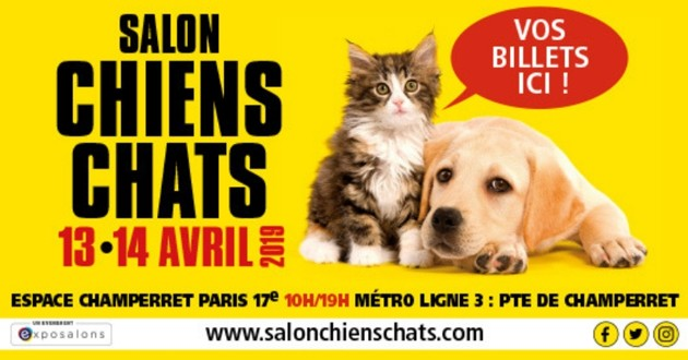 salon-chiens-chats-2019