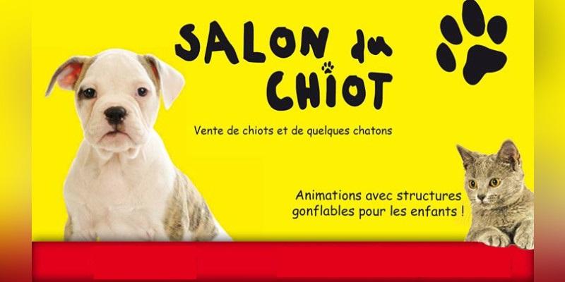 salon-du-chiot-2020