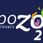 Expo Zoo 2021