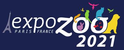 expozoo-2021