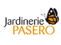 Jardinerie Pasero