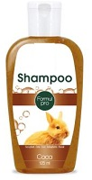 shampoing-pour-lapin