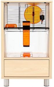 grande-cage
