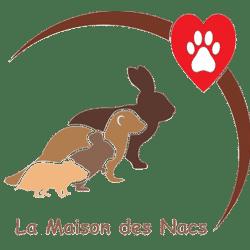 logo-lamaisondesnacs