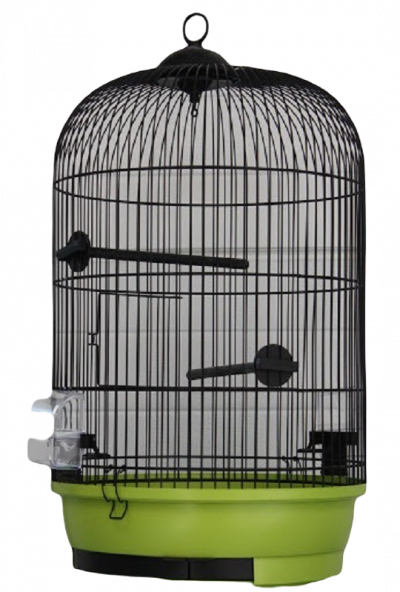 cage-ronde-a-proscrire